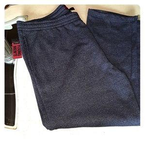 Foundry Men's Pants